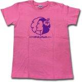 オキナワンAirLine Tシャツ